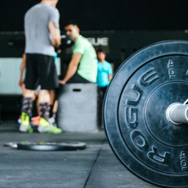 barbell-bodybuilding-effort-703016